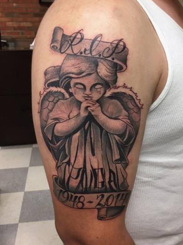 mike_hardican_tattoo_rip_angel.jpg