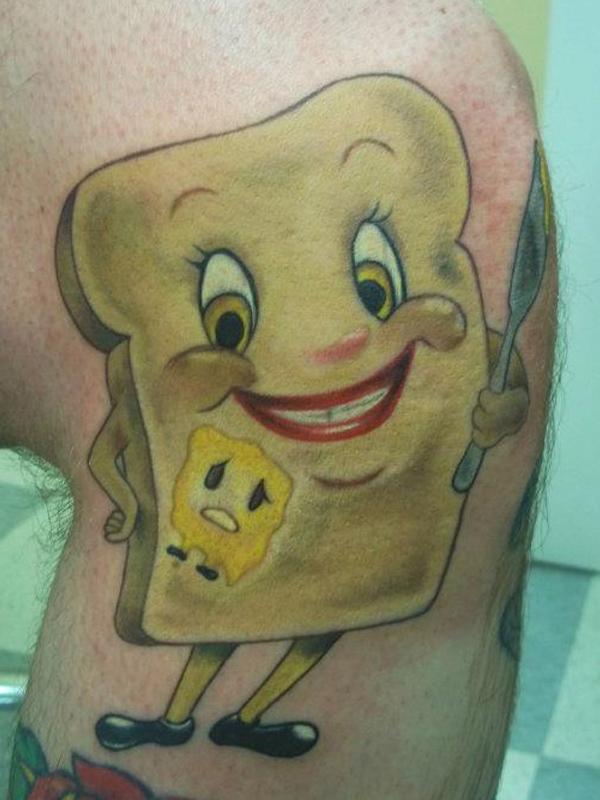 mike_hardican_tattoo_toast.jpg