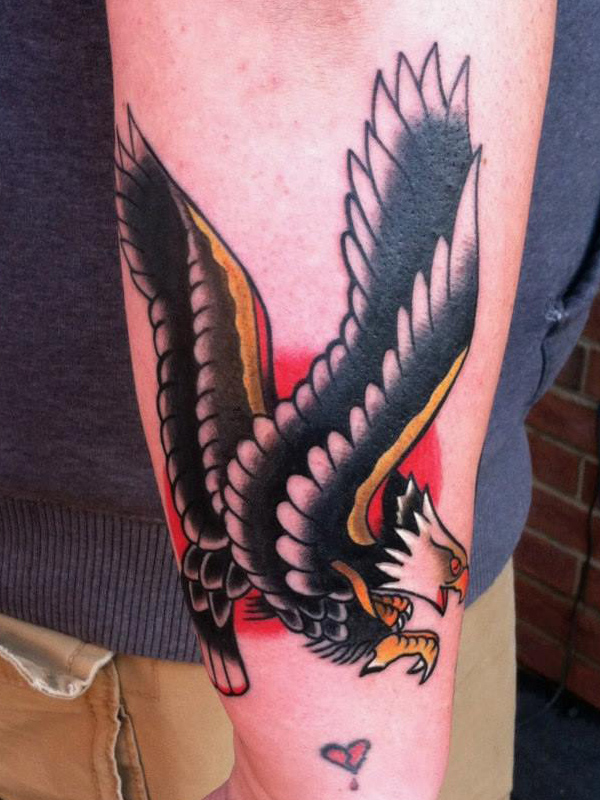 mike_hardican_tattoo_traditional_eagle.jpg