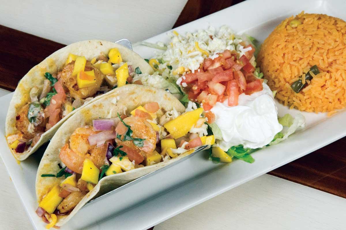 mango_shrimp_tacos.jpg
