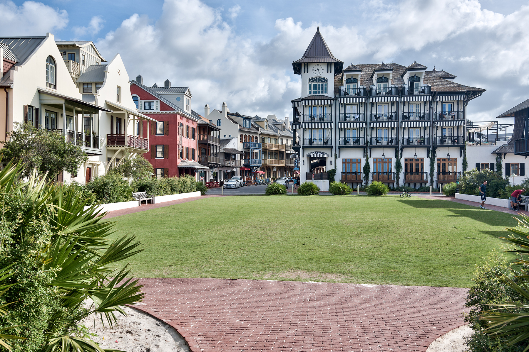 Rosemary Beach Chris Abbott Group.jpg