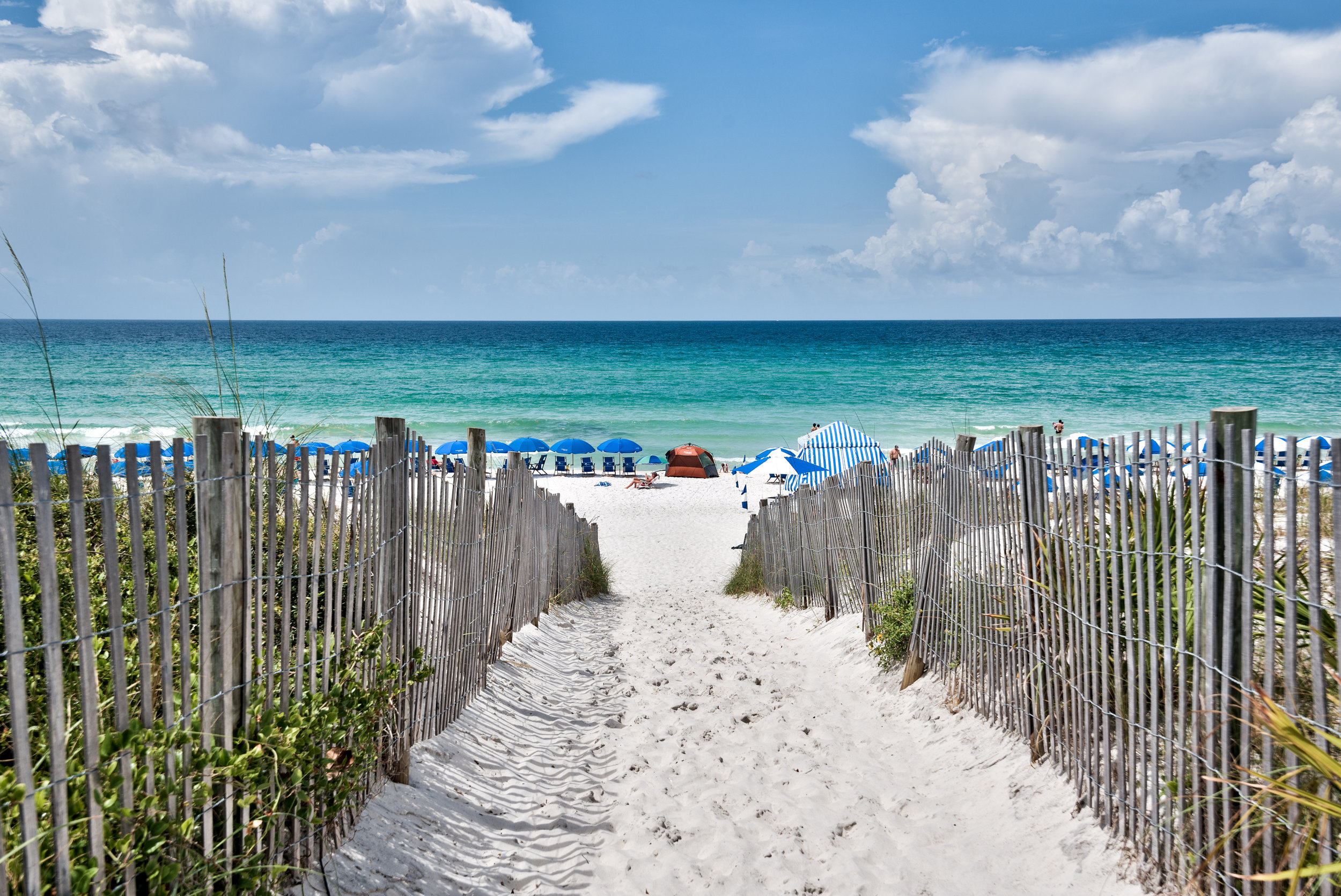 Seaside Beach Chris Abbott Group.jpg