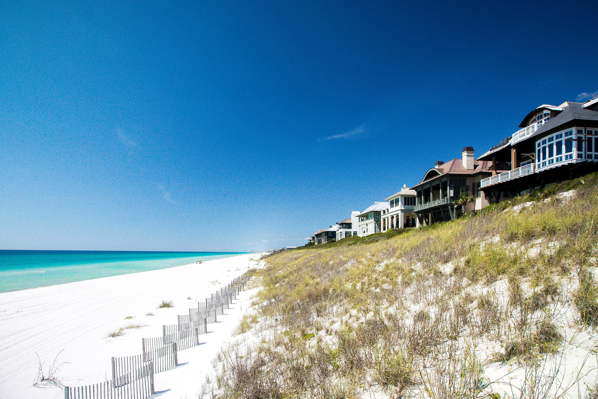 The Retreat Beach Chris Abbott Group.jpg