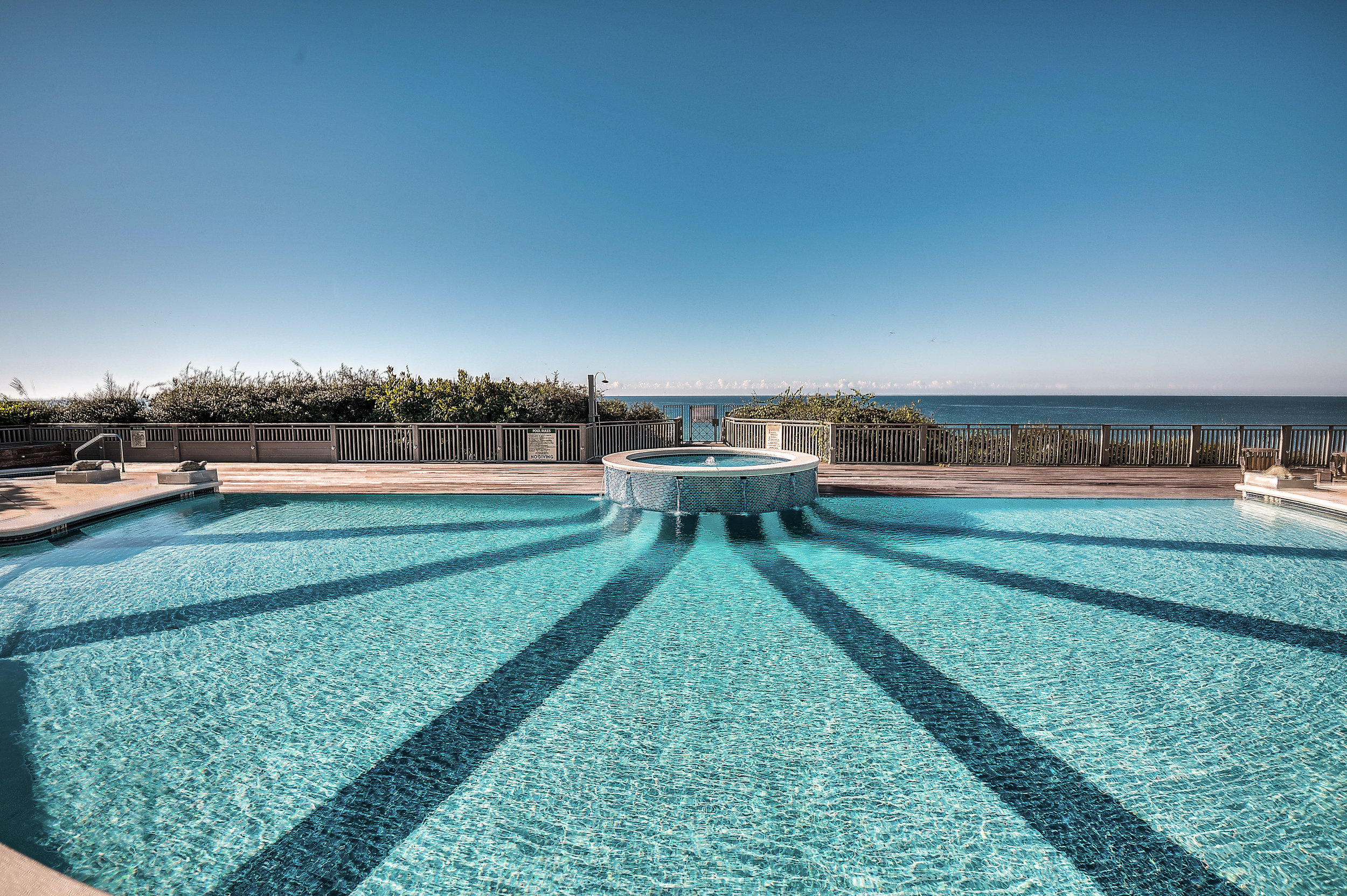 The Retreat Pool Chris Abbott Group.jpg