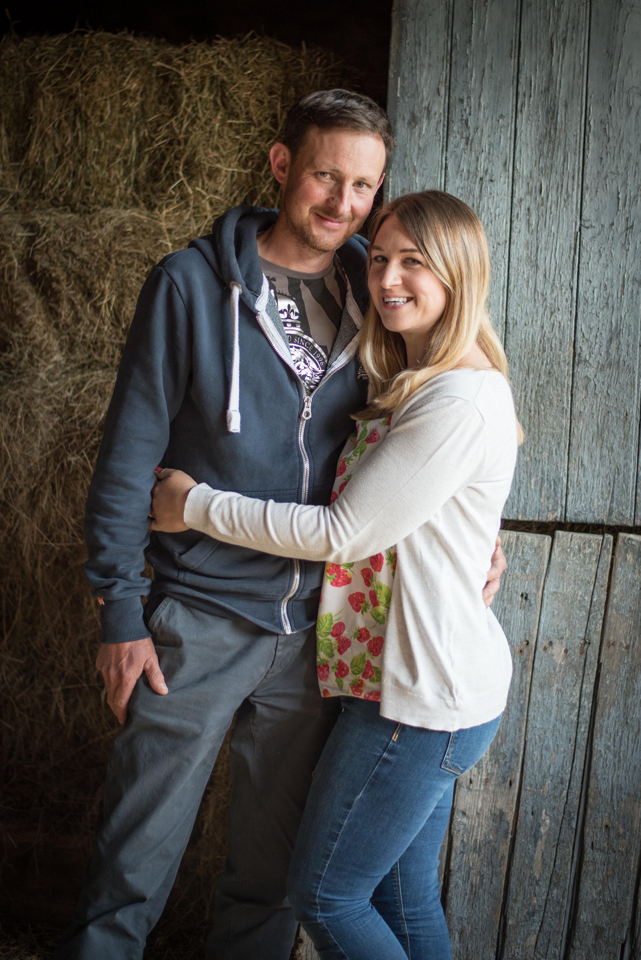 Wendy & Ian (3).jpg