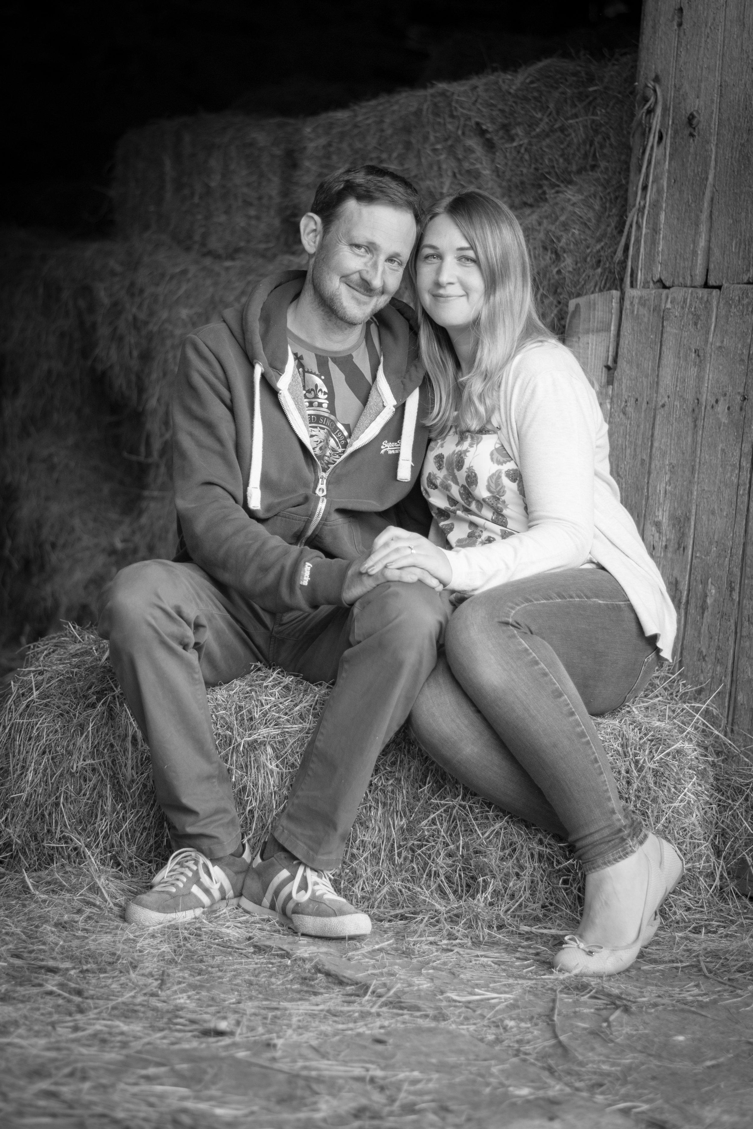 Wendy & Ian (6).jpg