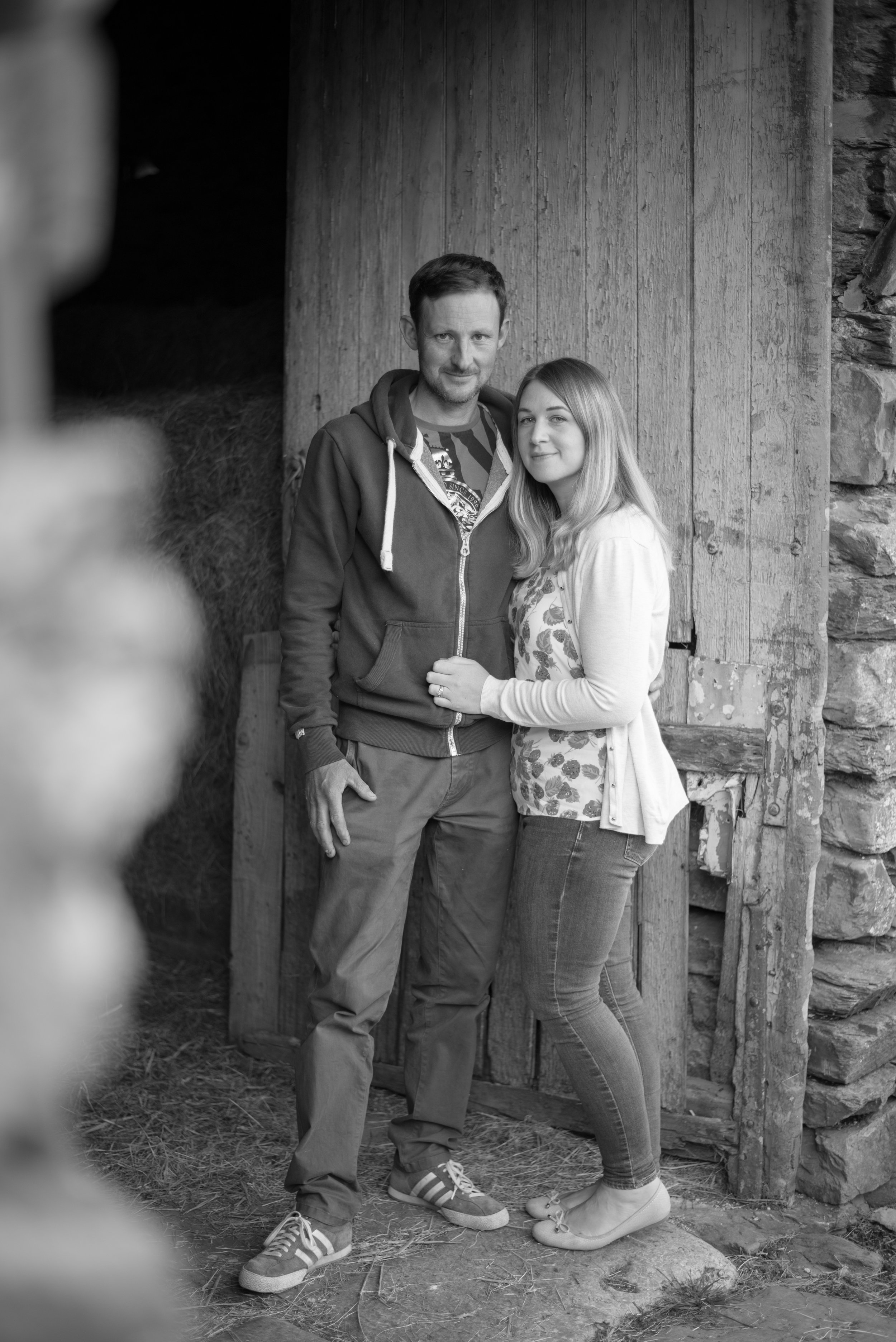 Wendy & Ian (9).jpg