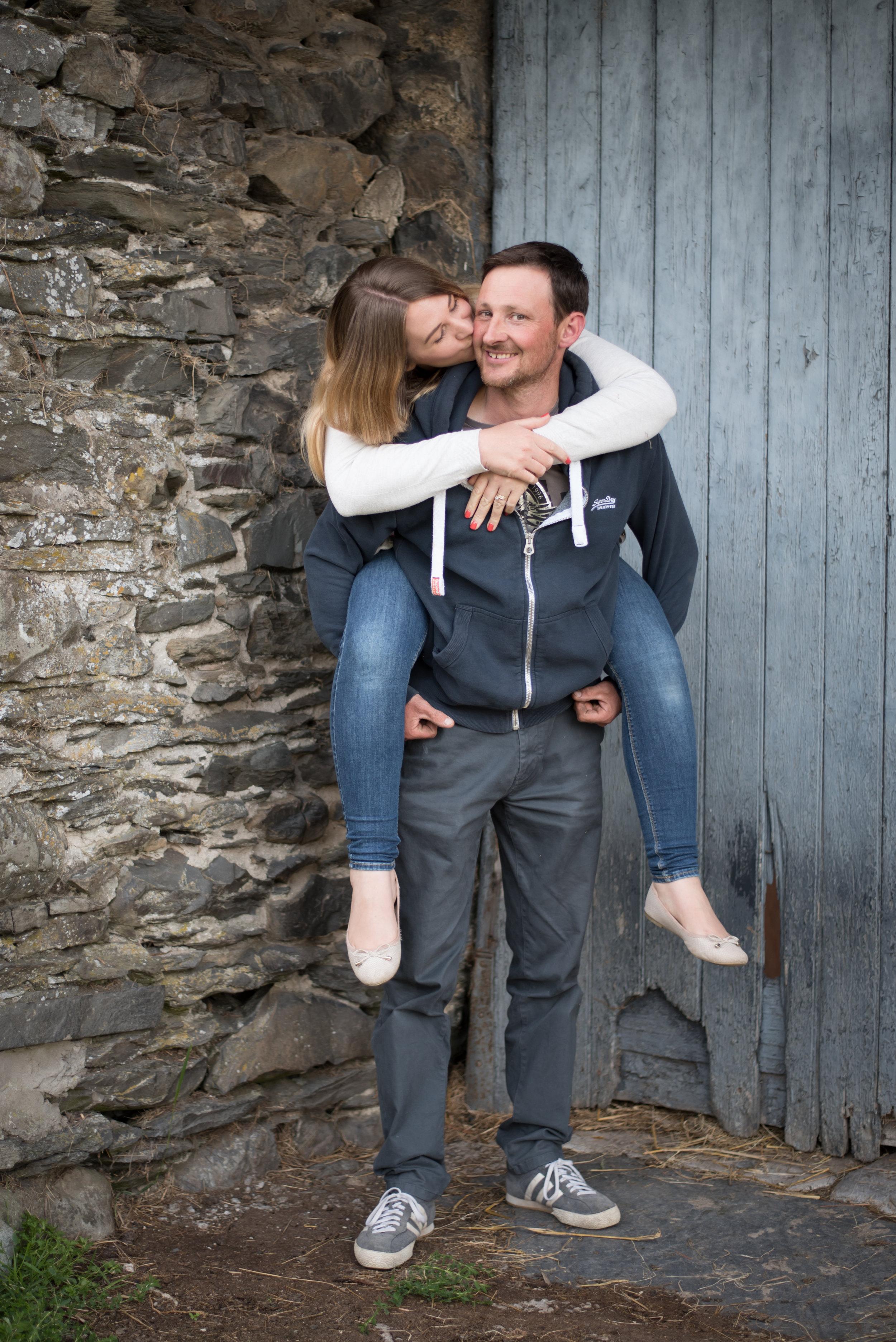 Wendy & Ian (11).jpg