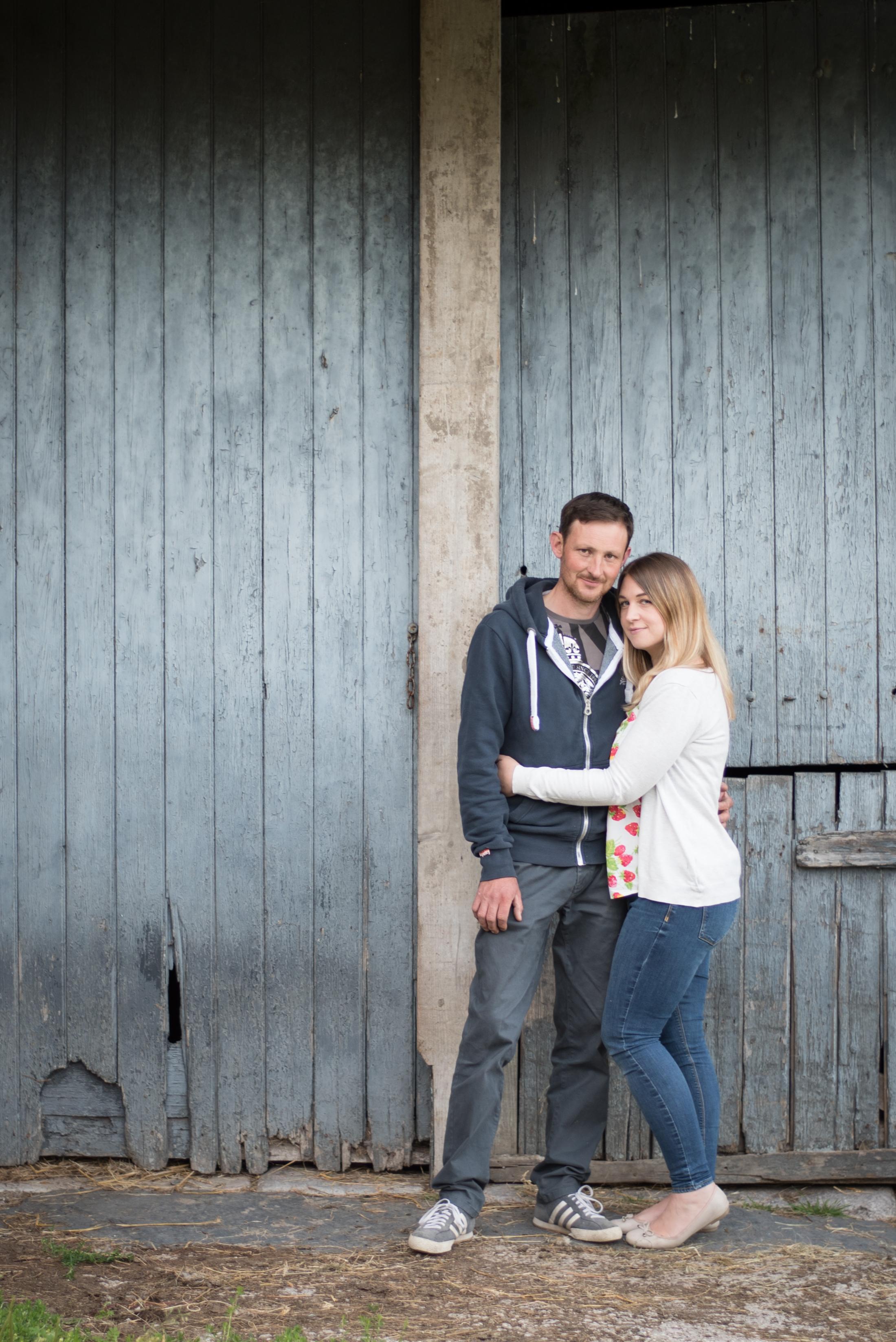 Wendy & Ian (15).jpg