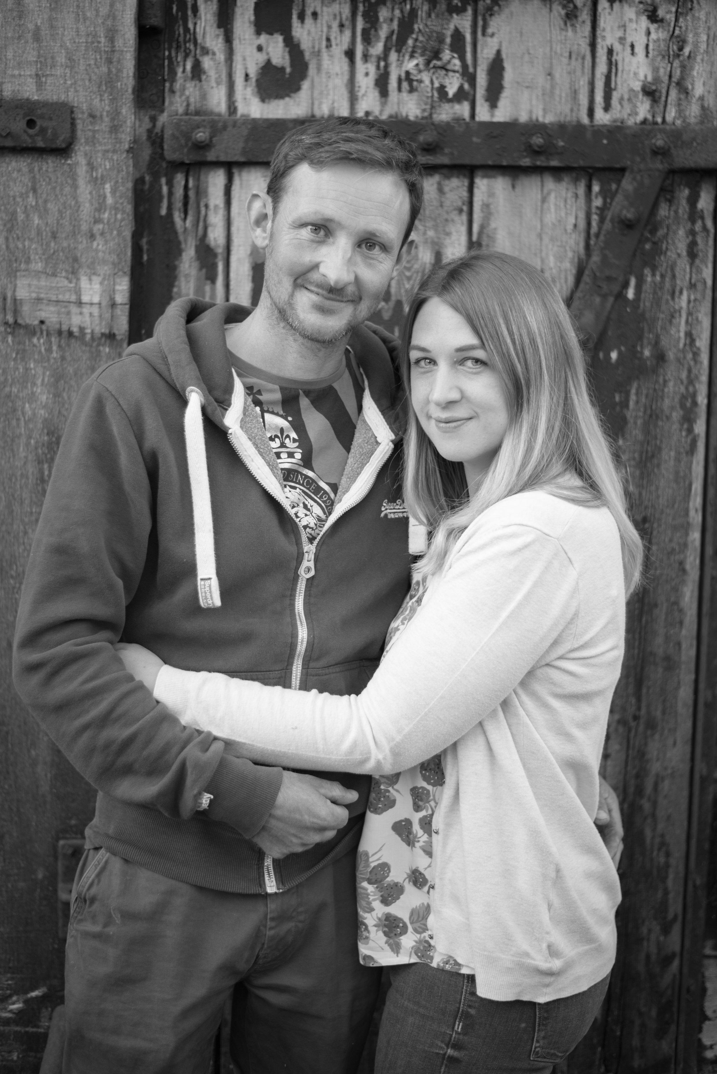 Wendy & Ian (19).jpg