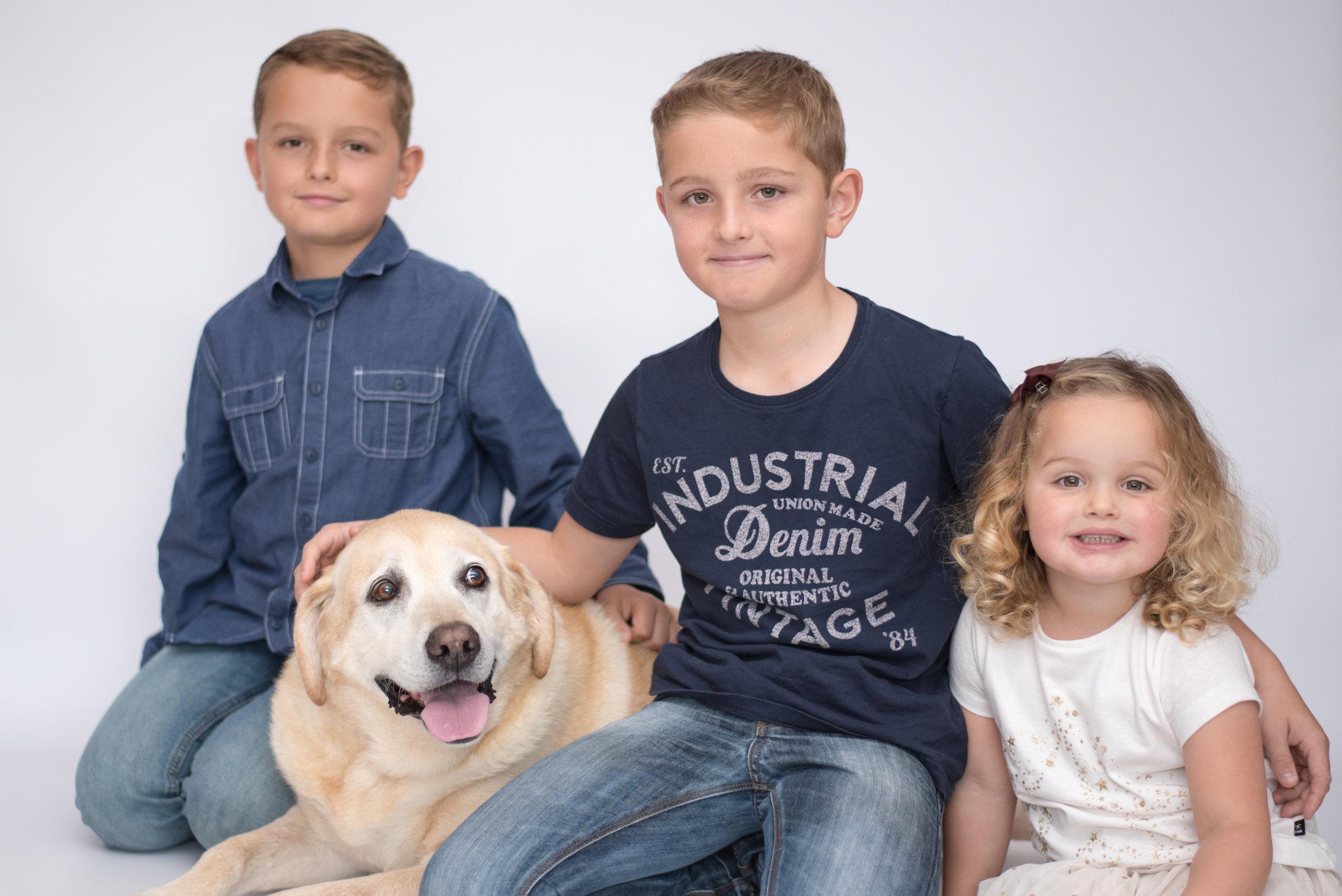 Lewis family (16).jpg