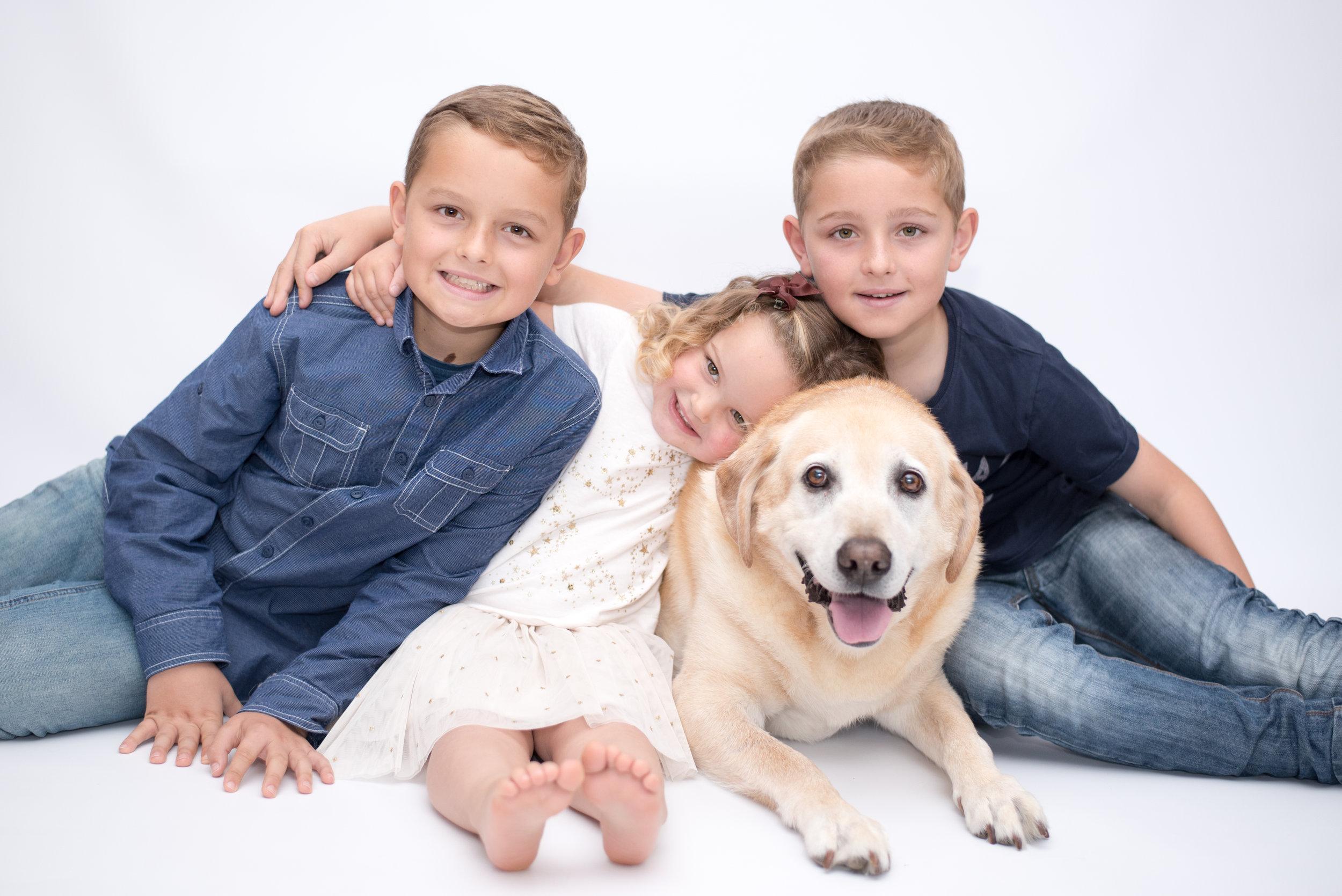 Lewis family (23).jpg