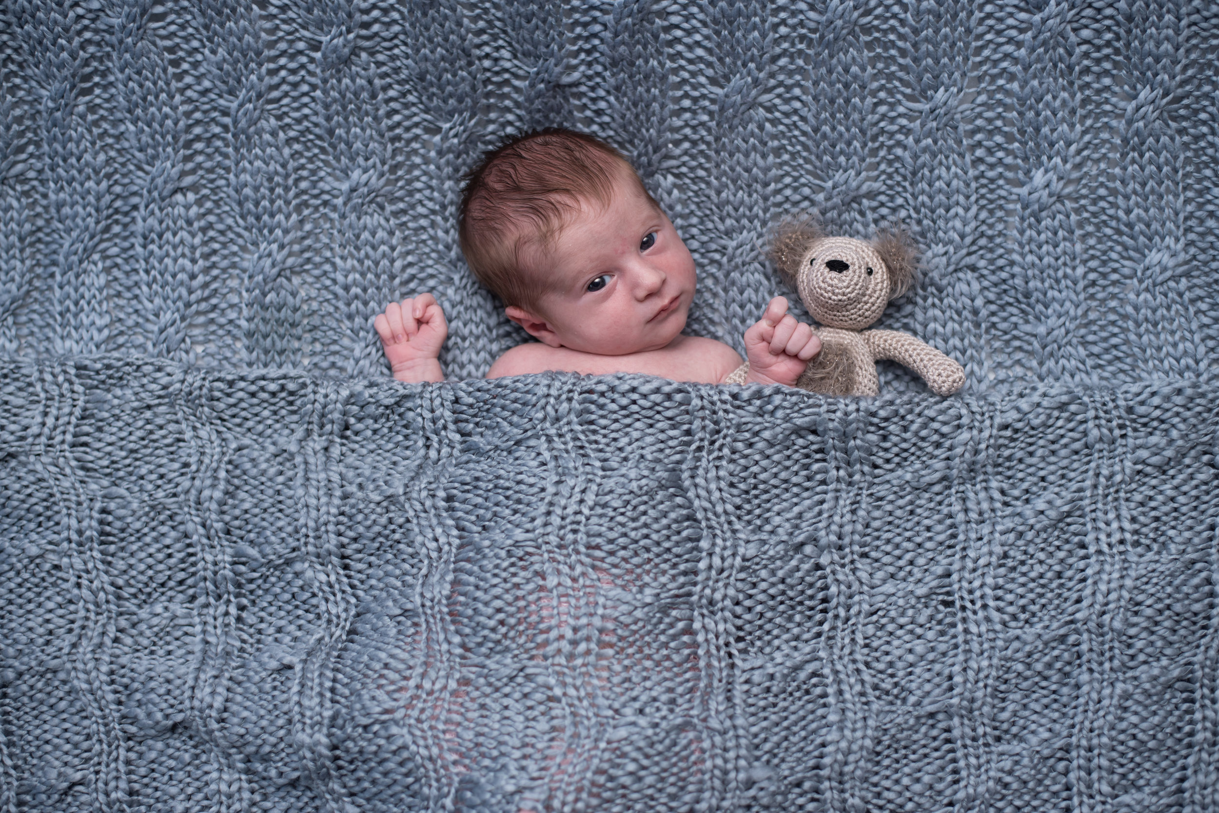 Lancashire and Ribble Valley Newborn Photographer
