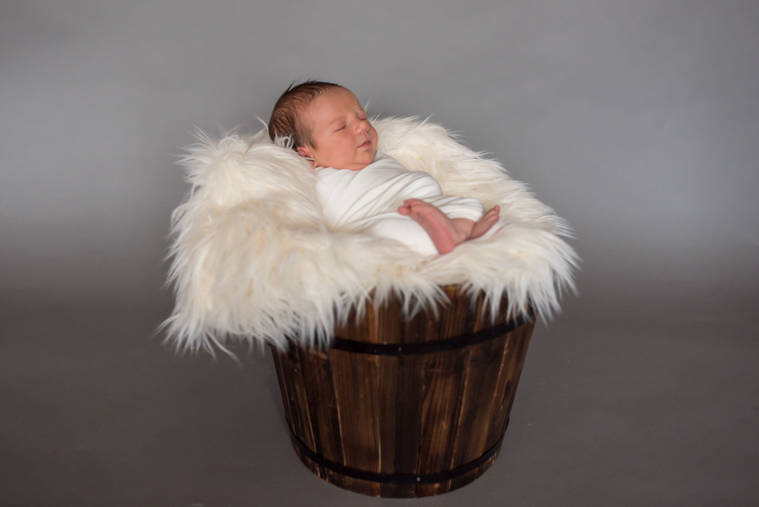 Lancashire newborn photographer