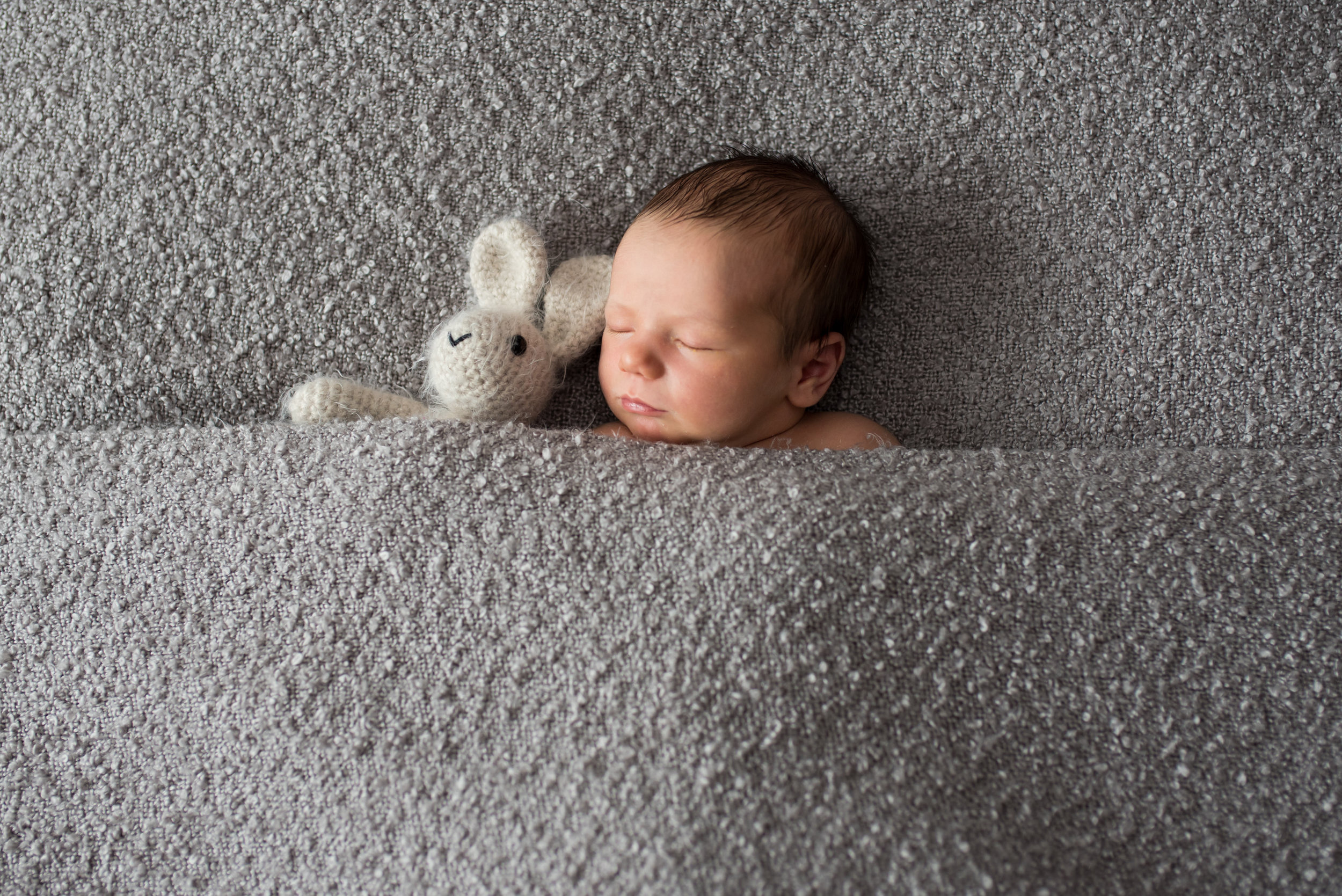 Burnley newborn photographer