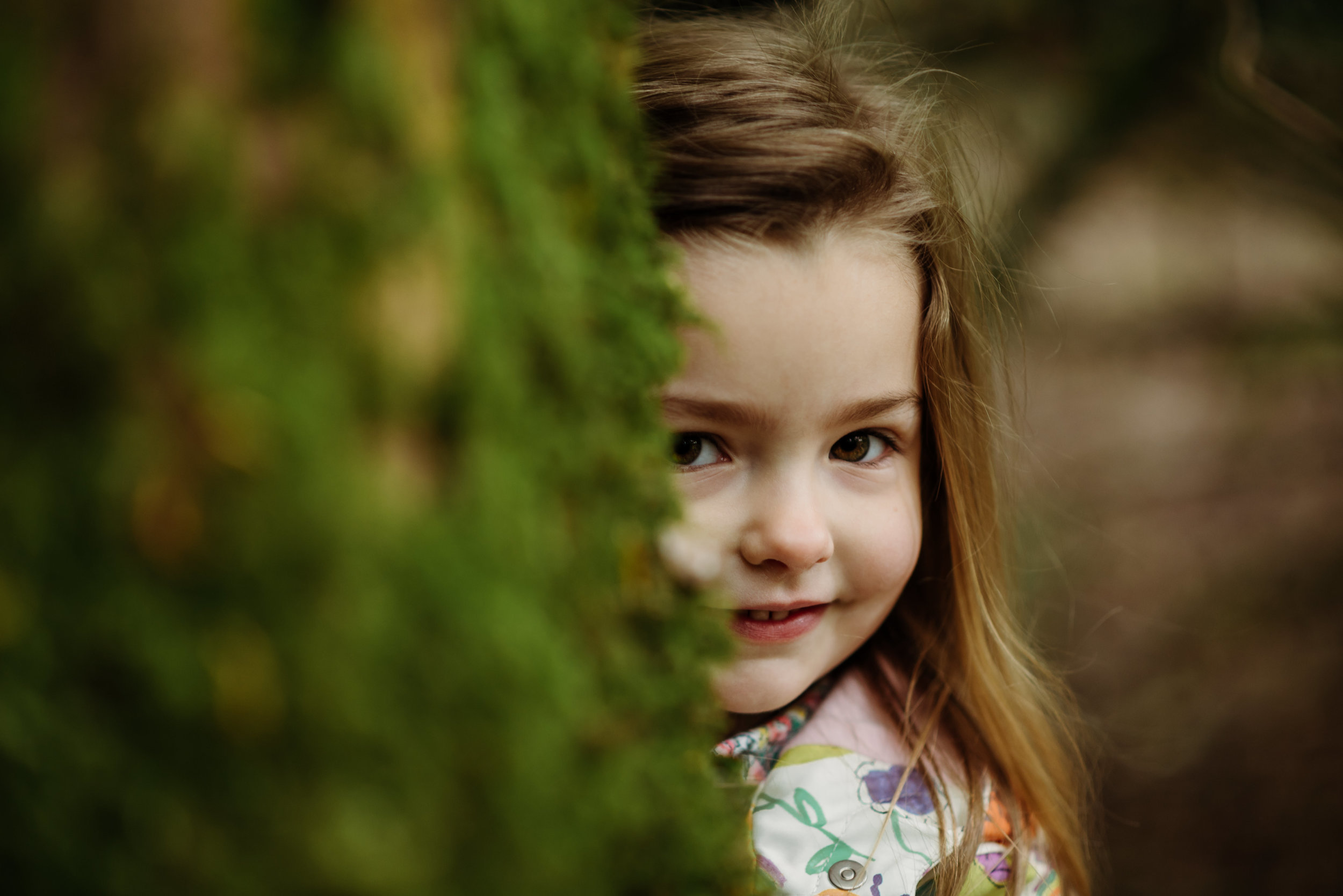 towneley park burnley - family session