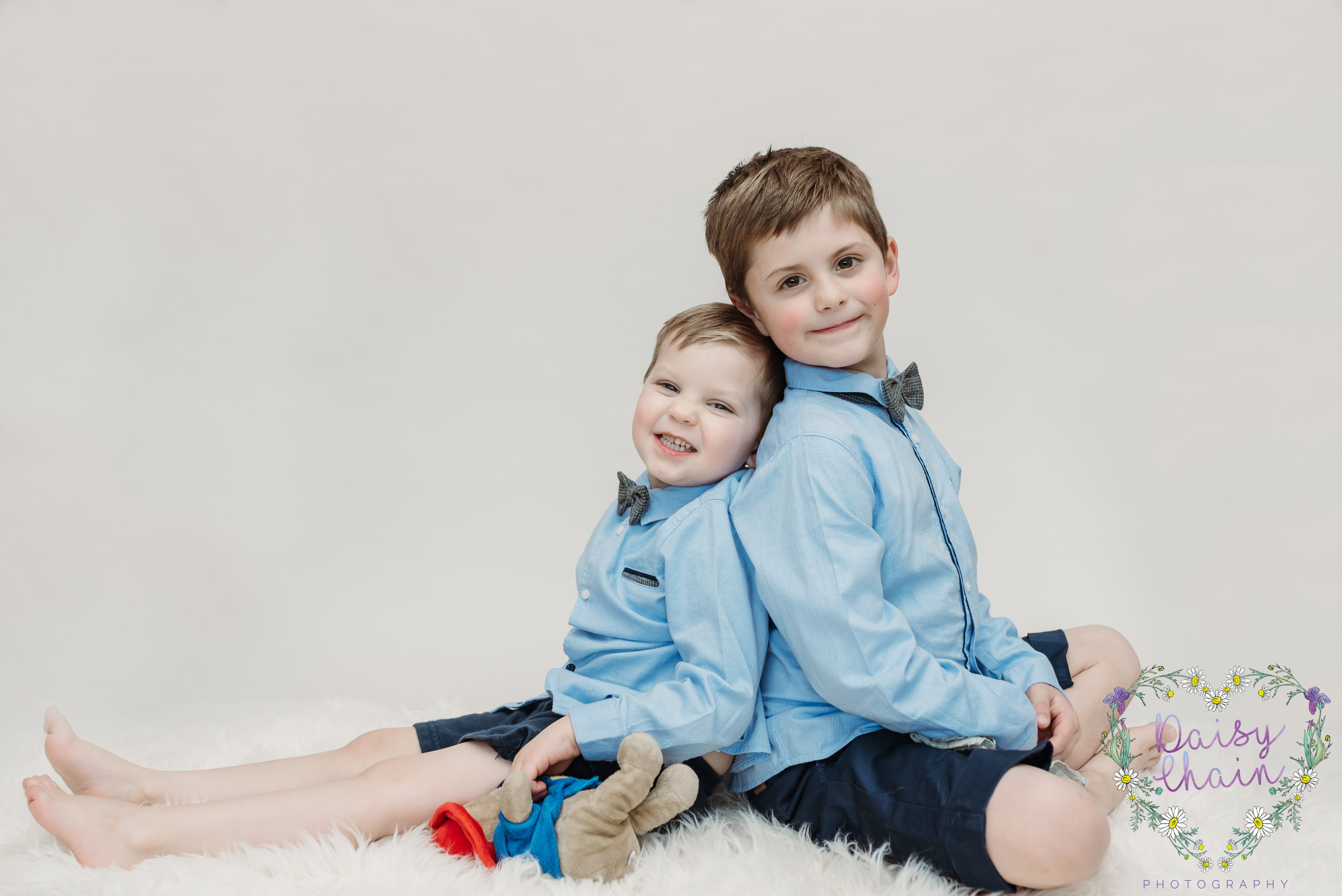 Clitheroe children's photographer