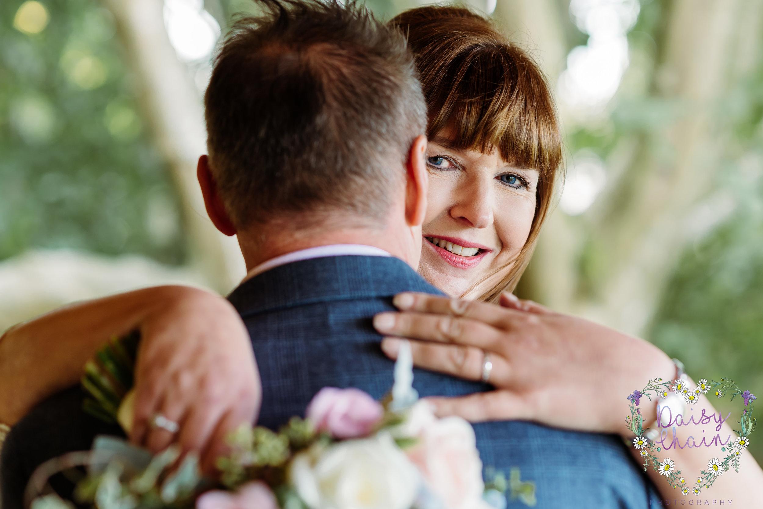 Artisan, Ribble Valley wedding
