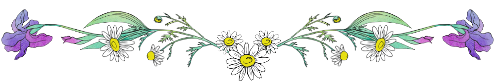FLOWER6.png