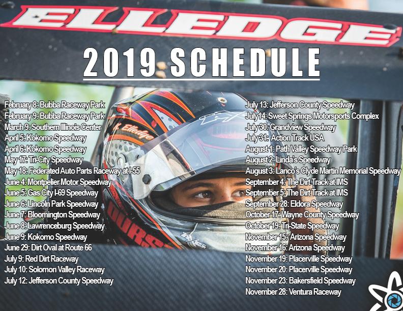 Karsyn_Elledge_2019_Schedule.png