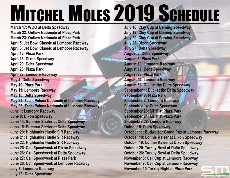 Mitchel_Moles_Schedule.png