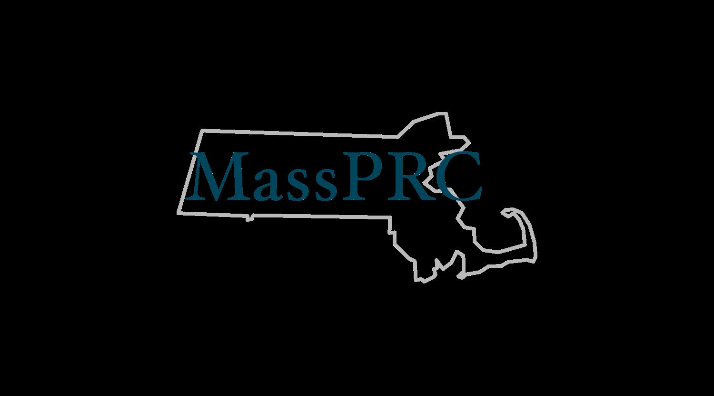 MassPRC Logo transparent.png