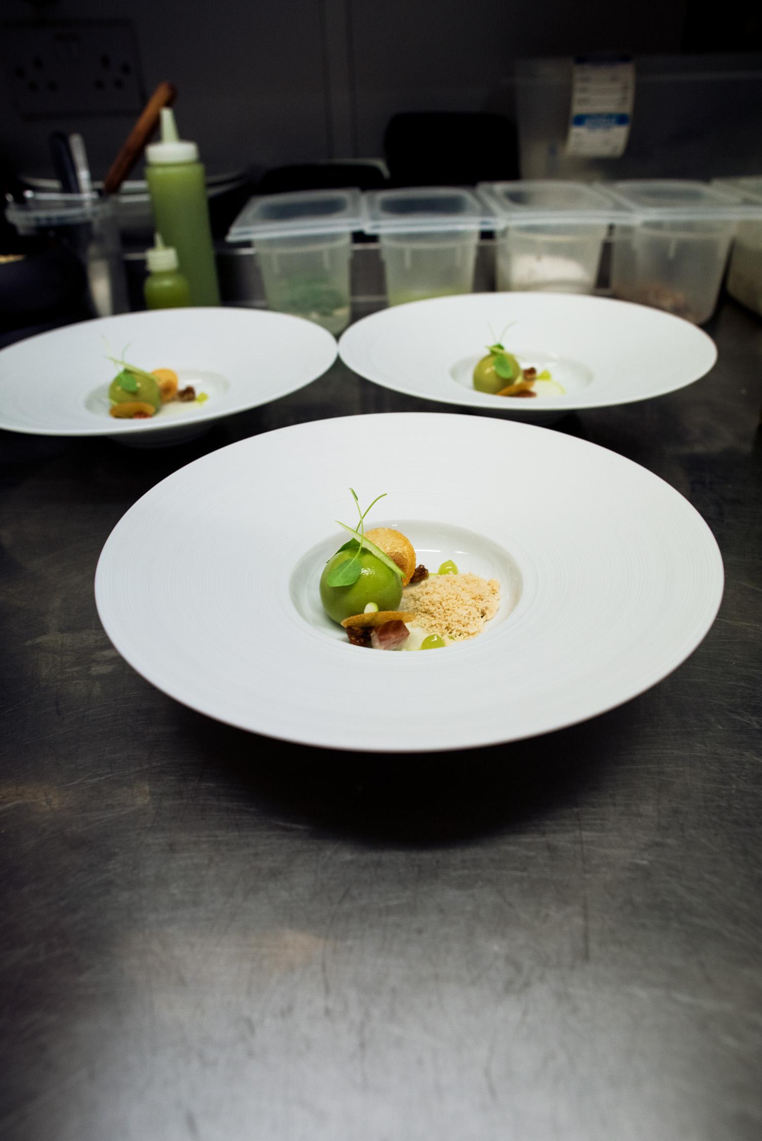 the_greenhouse_restaurant-7.jpg