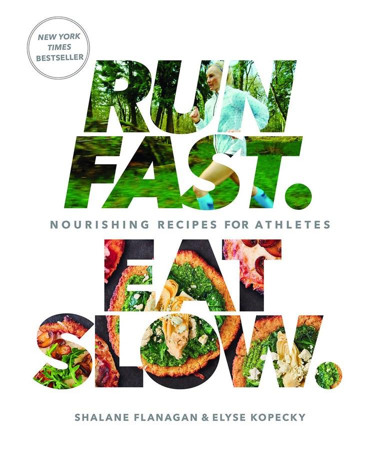run-fast-eat-slow-shalane-book.jpg