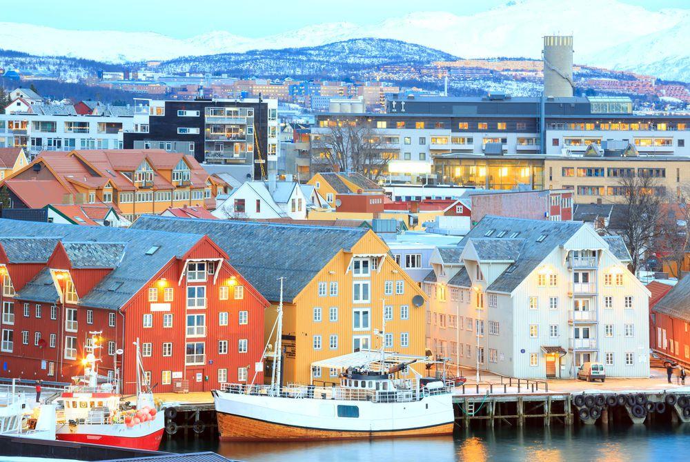 Tromso_Norway_19760.jpg