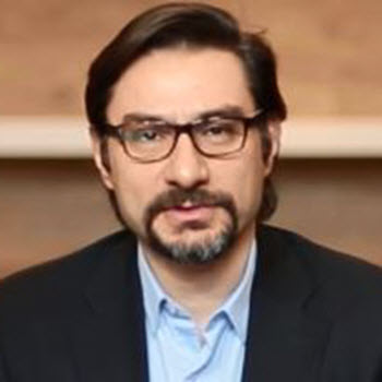 Hakan İnceoğlu - CTOİnovasyon, Dijital Dönüşüm ve Yönetim Danışmanı