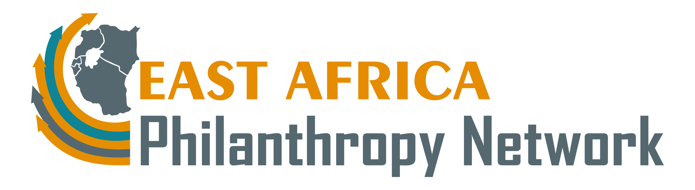 EAST AFRICAN PHILANTROPY NETWOK.jpg