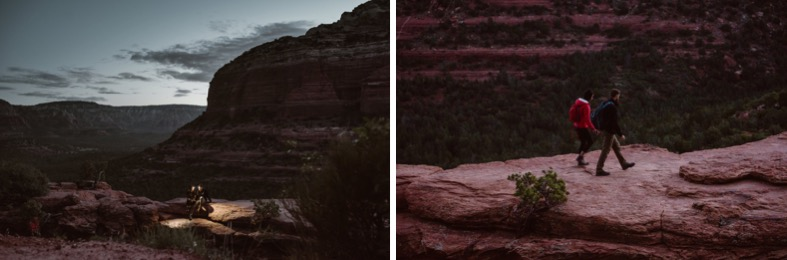 02_Sedona Arizona Elopement-89_Sedona Arizona Elopement-5.jpg