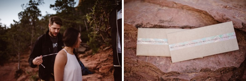 05_Sedona Arizona Elopement-96_Sedona Arizona Elopement-100.jpg