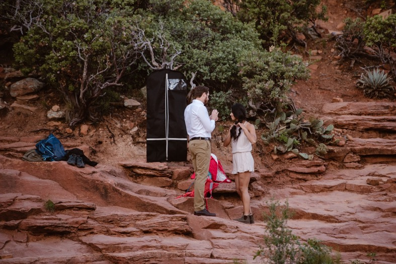 04_Sedona Arizona Elopement-36.jpg