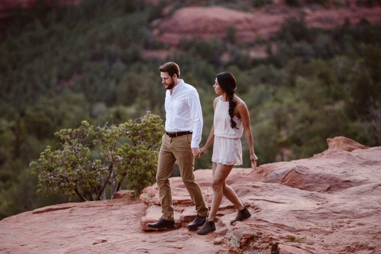 06_Sedona Arizona Elopement-8.jpg