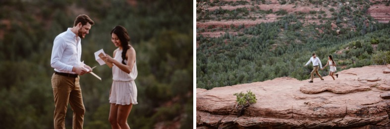 11_Sedona Arizona Elopement-23_Sedona Arizona Elopement-43.jpg