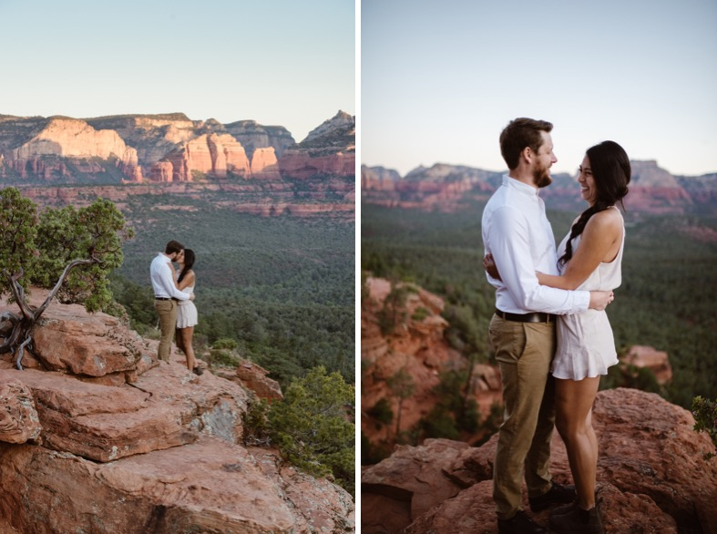 14_Sedona Arizona Elopement-60_Sedona Arizona Elopement-116.jpg