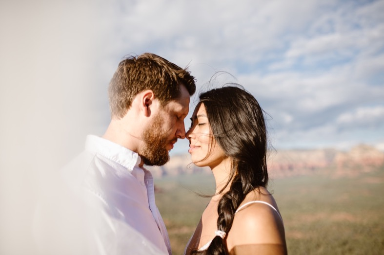 15_Sedona Arizona Elopement-363.jpg