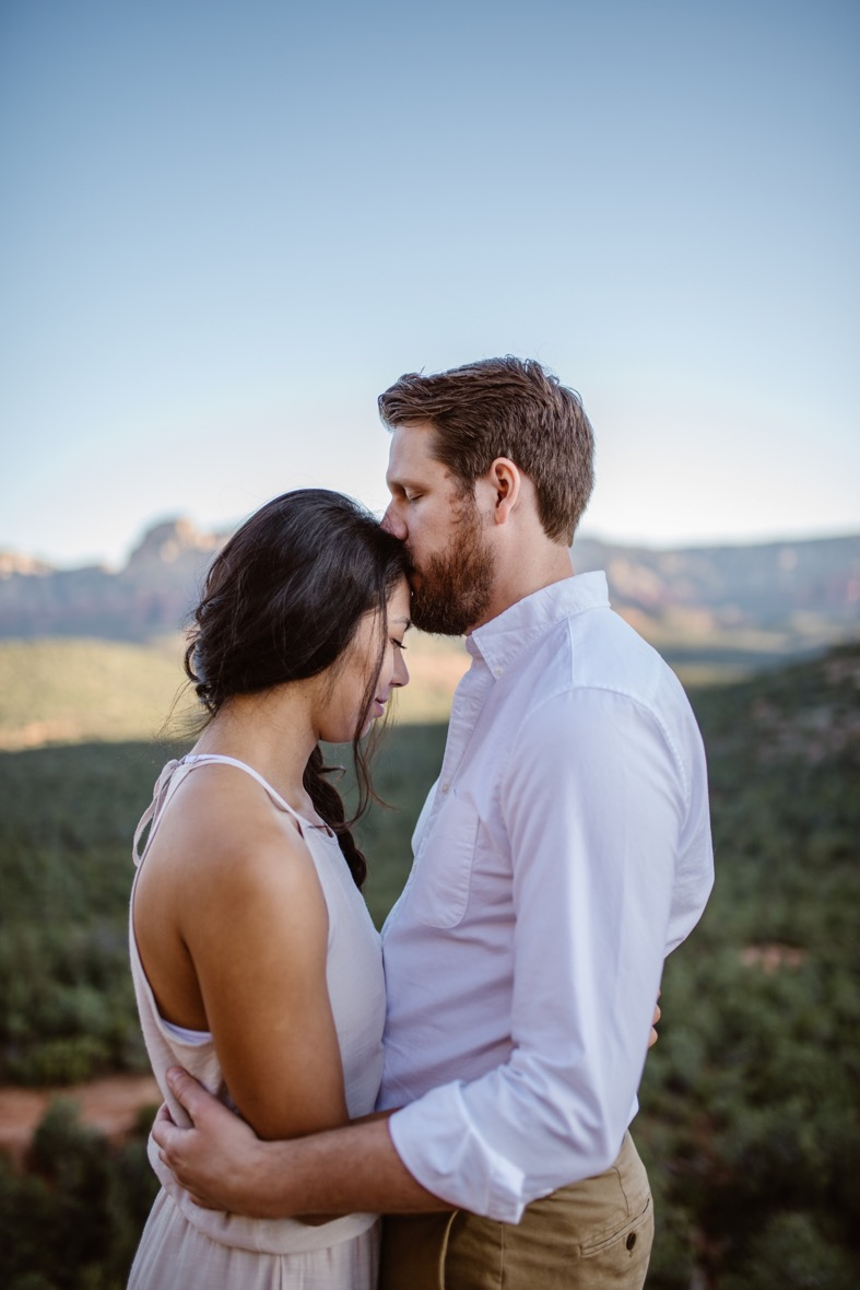 16_Sedona Arizona Elopement-144.jpg