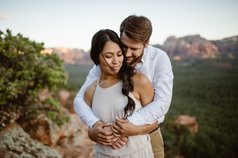 17_Sedona Arizona Elopement-132.jpg