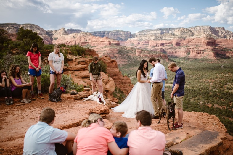 26_Sedona Arizona Elopement-266.jpg