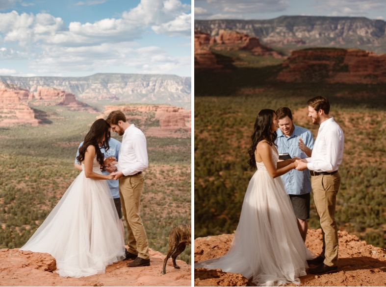 28_Sedona Arizona Elopement-156_Sedona Arizona Elopement-181.jpg