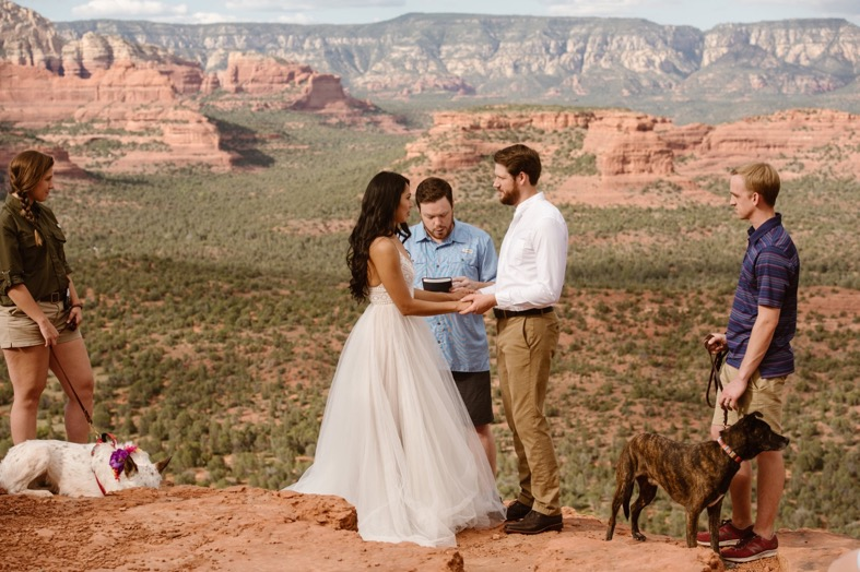 29_Sedona Arizona Elopement-162.jpg