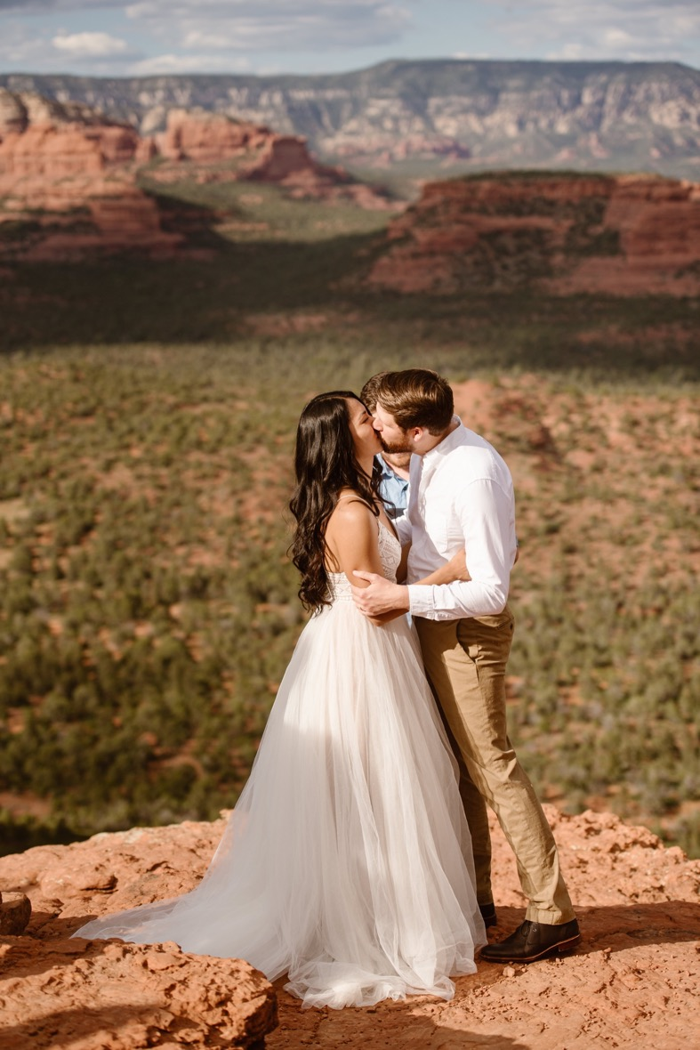 30_Sedona Arizona Elopement-182.jpg