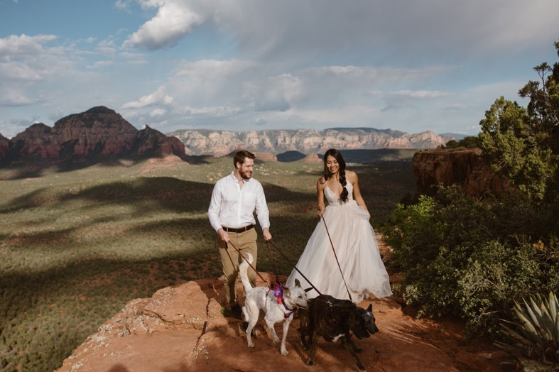 34_Sedona Arizona Elopement-332.jpg