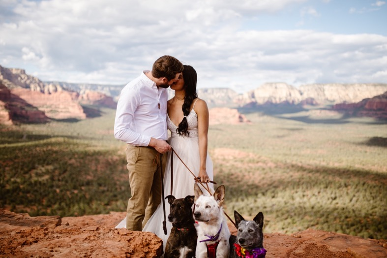 36_Sedona Arizona Elopement-322.jpg