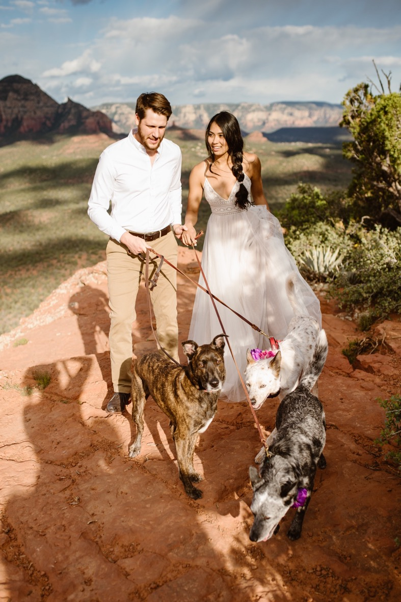 35_Sedona Arizona Elopement-335.jpg