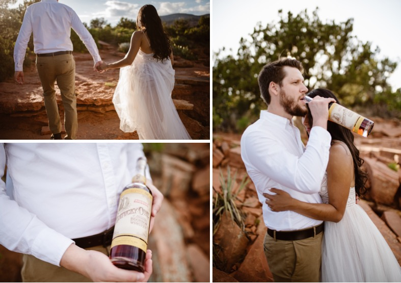 37_Sedona Arizona Elopement-401_Sedona Arizona Elopement-384_Sedona Arizona Elopement-396.jpg