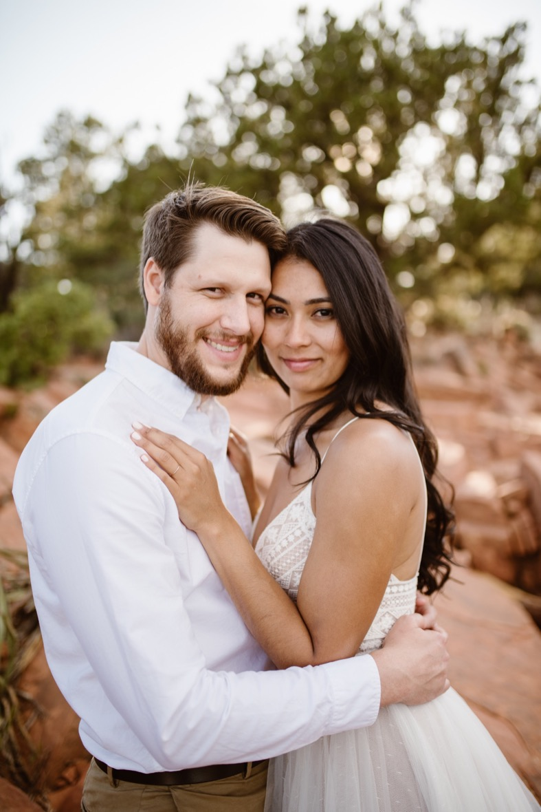 39_Sedona Arizona Elopement-407.jpg