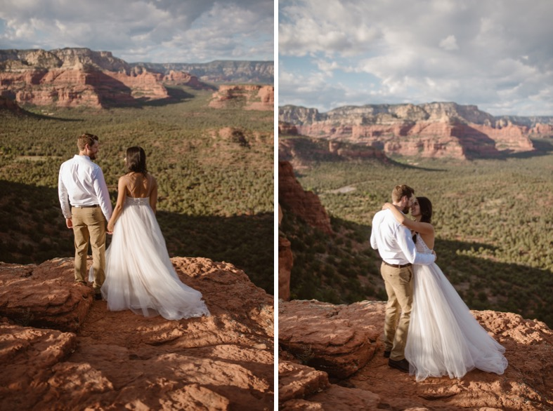 40_Sedona Arizona Elopement-361_Sedona Arizona Elopement-358.jpg
